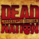 Immagini e video per Dead Nation: Apocalypse Edition