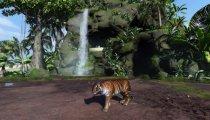 Zoo Tycoon - Videodiario sul realismo dell'esperienza zoo