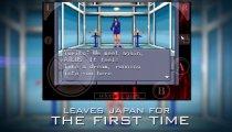 Shin Megami Tensei - Trailer della versione iOS