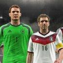 Pro Evolution Soccer 2014 - Nuovo aggiornamento e il DLC World Challenge