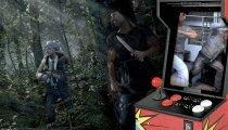 Rambo: The Video Game - Sala Giochi del 28 febbraio 2014