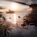 Da oggi il DLC Naval Strike di Battlefield 4 è disponibile per tutti