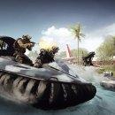 Battlefield 4: Naval Strike arriva il 15 aprile per tutti