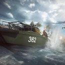 Rimandata la versione PC di Battlefield 4: Naval Strike