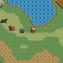 Rusted Emeth è disponibile per Android