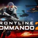 Frontline Commando 2 dal 6 marzo su App Store e Google Play
