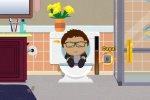 La recensione di South Park: Il Bastone della Verità per PS 4