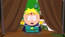 South Park: Il Bastone della Verità - Il trailer di lancio