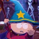 South Park: Il Bastone della Verità - Superdiretta del 4 marzo 2014