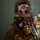 Dead Nation: Apocalypse Edition - Videorecensione