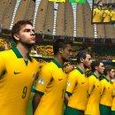 Oggi la demo di Mondiali FIFA Brasile 2014