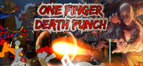 One Finger Death Punch per PC Windows
