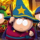 South Park: Il Bastone della Verità si presenta in video su PlayStation 4 e Xbox One