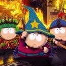 Il passato e il futuro dei videogiochi di South Park