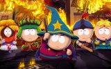 Il passato e il futuro dei videogiochi di South Park - Speciale