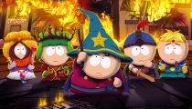 South Park: Il Bastone della Verità - Videorecensione