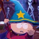 Stasera il Long Play di South Park