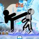 One Finger Death Punch arriva su piattaforme mobile