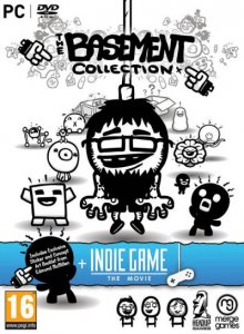 The Basement Collection per PC Windows