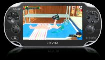 Hatsune Miku: Project Diva F - Trailer di lancio della versione PlayStation Vita