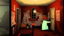 Knock-Knock - Il trailer di lancio della versione iOS