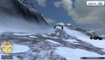 Ski Region Simulator - Gold Edition - Il trailer di gioco