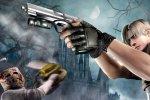Prosegue il lavoro su Resident Evil 4 HD Project con modifiche al sistema di illuminazione