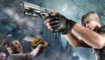 Resident Evil 4 - Videorecensione