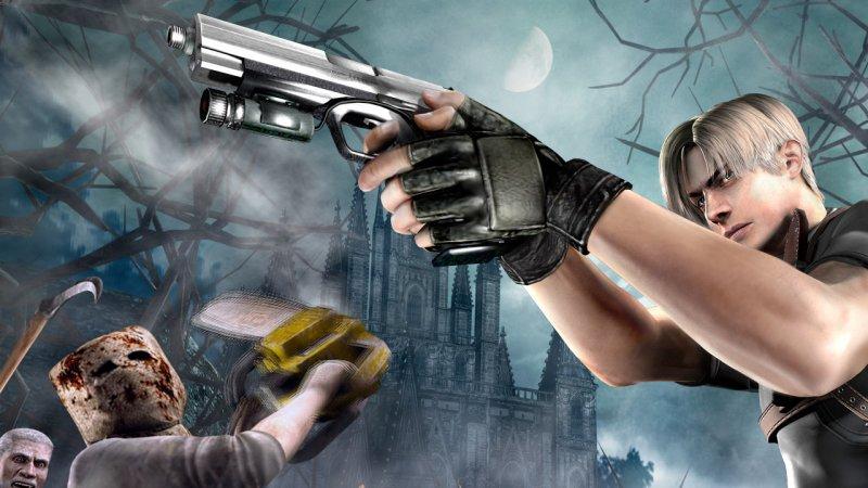 [Rumor] Resident Evil 7 potrebbe essere un'esclusiva Xbox One?