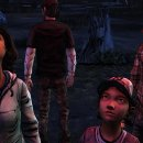 Il secondo episodio di The Walking Dead Season Two è disponibile anche per sistemi iOS