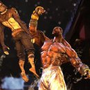 Shaq-Fu: A Legend Reborn si mostra in trailer e immagini, scaricabile gratuitamente dagli acquirenti di NBA Playgrounds su Switch