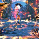 Shaq-Fu: A Legend Reborn in video ai The Game Awards 2015