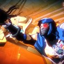 Una galleria inedita per Yaiba: Ninja Gaiden Z