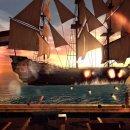 Assassin's Creed Pirates è l'applicazione gratuita della settimana sull'App Store