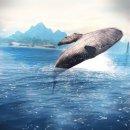 Assassin's Creed Pirates - Nuovo aggiornamento disponibile