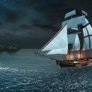 Una versione demo di Assassin's Creed Pirates giocabile via browser