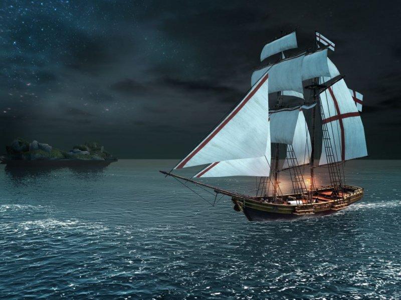 La Gran Bretagna ha depenalizzato il reato di pirateria audiovisiva?
