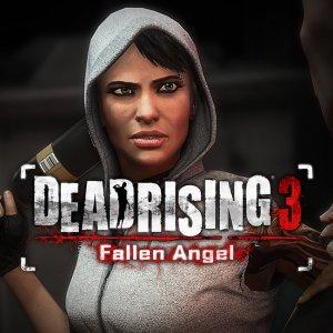 Dead Rising 3: Fallen Angel per Xbox One