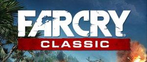 Far Cry Classic per PlayStation 3