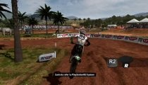 MXGP: The Official Motocross Videogame - Videotutorial sui controlli