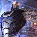 Injustice: Gods Among Us - La versione mobile ottiene il multiplayer