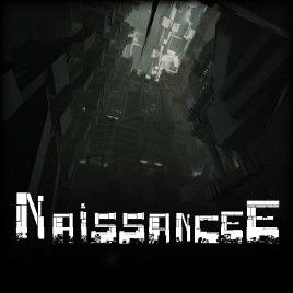 NaissanceE per PC Windows