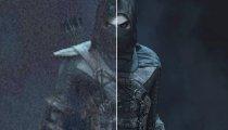 Thief - Videoconfronto PC, PS4, PS3, XOne