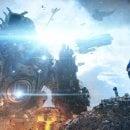 Titanfall e Season Pass scontati per gli utenti Xbox Live Gold
