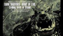 Dark Shadows - Army of Evil - Il trailer che celebra l'arrivo su Steam