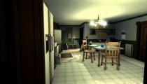 Gone Home - Trailer dell'annuncio delle versioni console