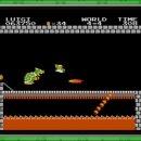 NES Remix 1 e 2 arriveranno nei negozi americani entro la fine del 2014