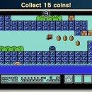 NES Remix Pack - Il trailer che annuncia la data d'uscita
