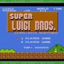 I remix dei giochi per Super Nintendo dipendono dal supporto dei fan