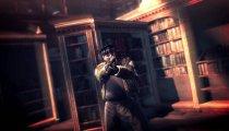 Hitman: Absolution - Elite Edition - Il Trailer della versione Mac